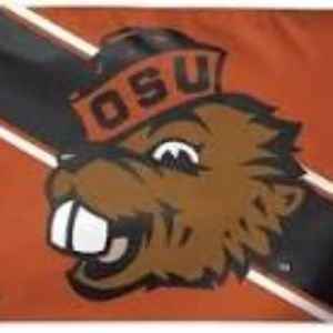 Other - Every kind of Oregon State University fan gear !!!